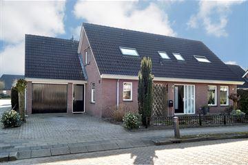 Steenbergerwijk 77
