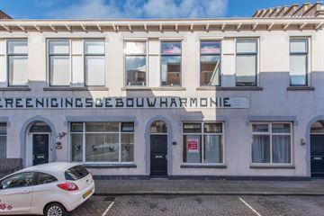 Harmoniestraat 19