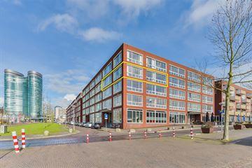 Veilinghavenkade 39