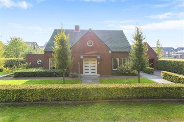 Beemdstraat 4