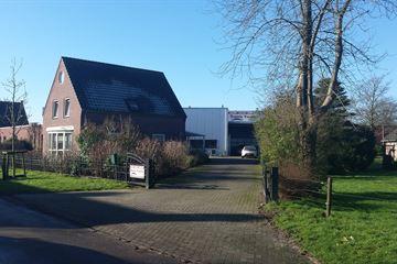 Johan Willem Frisostraat 5
