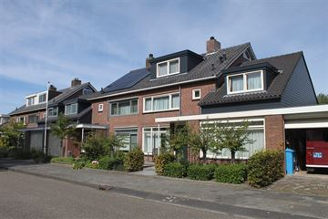 Uranusstraat 17