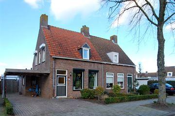 Van Schendelstraat 4