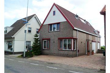 Zuid-Spierdijkerweg 59