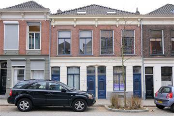 van Berchenstraat 24