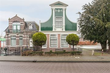Zuiderkerkstraat 1