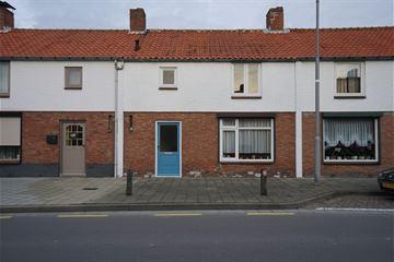 Ridderstraat 17