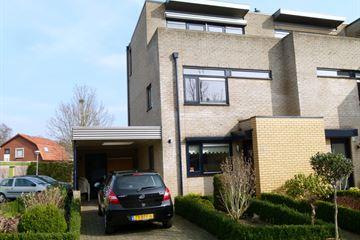 Mauritshof 47