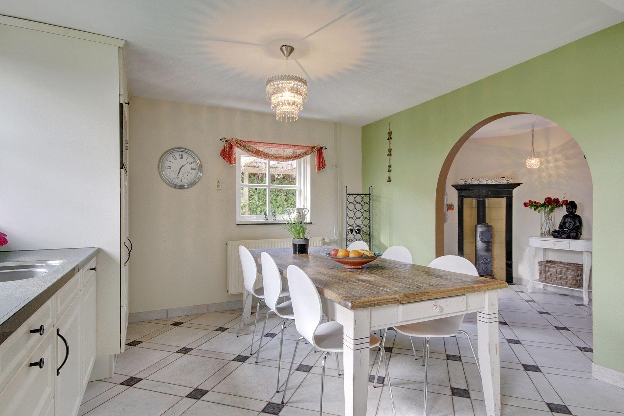 Huis te koop: overasseltseweg 2 6582 bl heumen [funda]