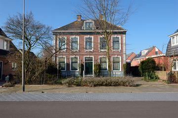 Kerkstraat 91