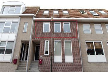 Noorder Havendijk 59
