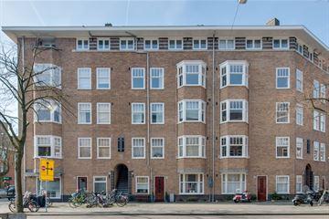 Waalstraat 126 III-V