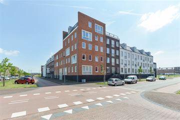 Beneluxlaan 631