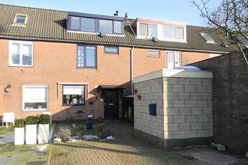 Reigerskamp 671