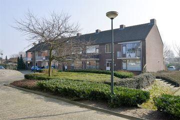 Smidshof 22
