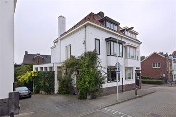 Jekerweg 106