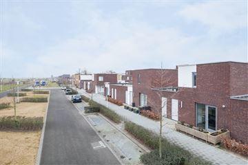 Bergentheimstraat 11
