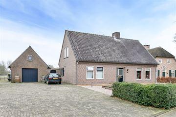 Broekerstraat 54