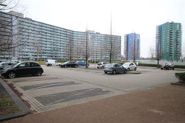Lage Park 4