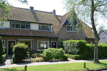 Kloosterweg 4