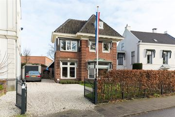 Utrechtseweg 103 A