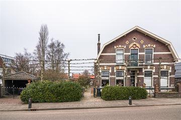 Stationsweg 16