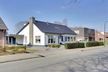 Frederik Hendrikstraat 3