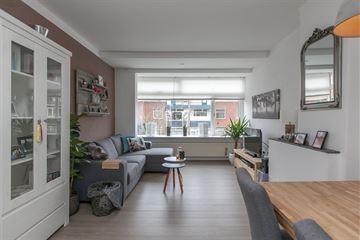 Rijnstraat 41