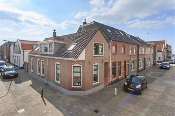 Jan Tooropstraat 21 A