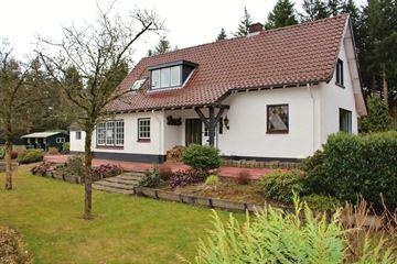 Beekbergerweg 36