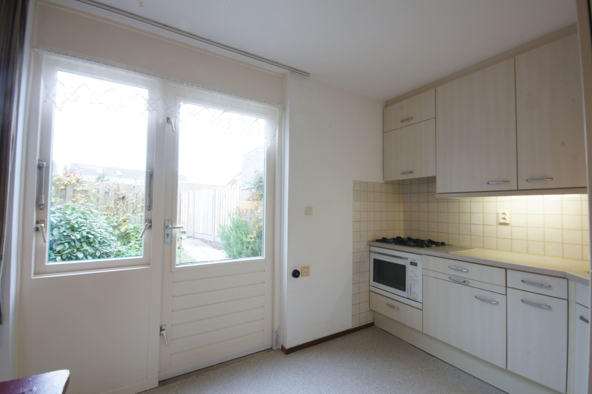 Keukens Oude Tonge : Huis te koop Rooseveltstraat 27 3255 XK Oude Tonge [funda]