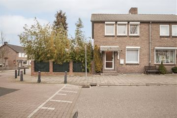Constantijn Huygensstraat 57