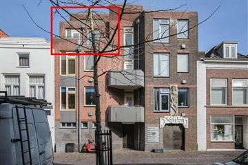 Smedenstraat 74 F