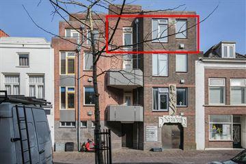 Smedenstraat 74 G