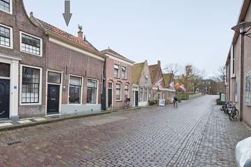 Bagijnestraat 4