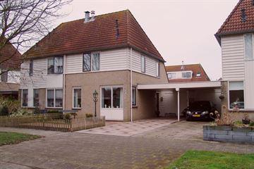 Almereweg 28