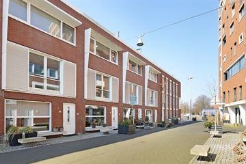 Adriaan Paulenstraat 6