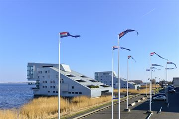 Gooimeerpromenade 85