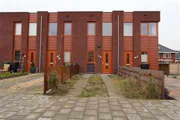 Jan van Vlietstraat 17