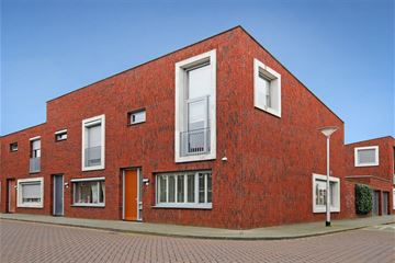 Christiaan Huijgensstraat 37