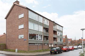 Van Spilbergenstraat 3 a