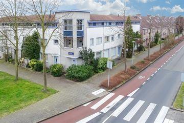 G.A.Holzmüller-Teengsstraat 53