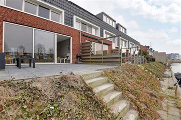 Annabellaweg 31