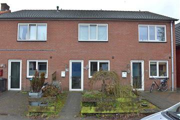 Goossenmaatsweg 48 A