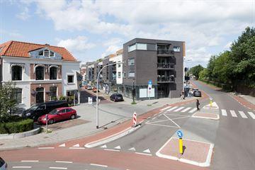 Rijsterborgherweg 4 F36