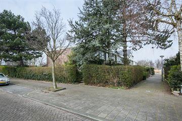 Prins der Nederlandenstraat 75