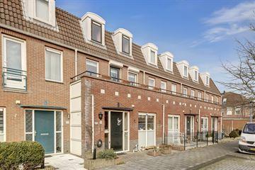 Jan Stoorvogelstraat 8