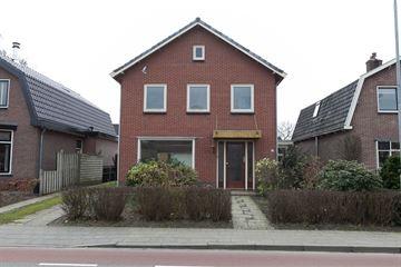 Kallenbroekerweg 3