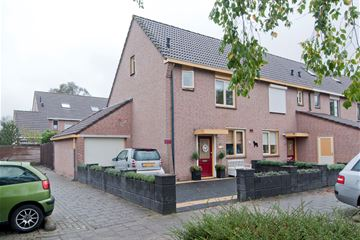 Asterstraat 32