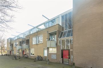 Boorderstraat 40